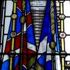 3rd Glasgow Boys'Brigade Window (Linda)