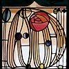 House for an Art Lover (C R Mackintosh) (Rab & Linda)